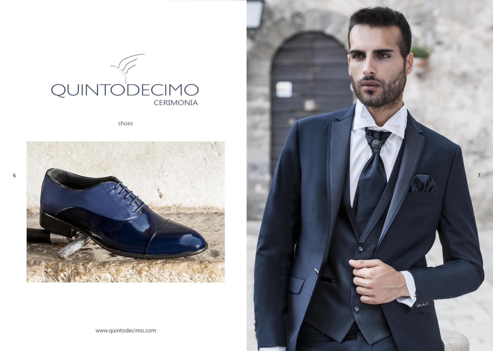 Decimo Beautiful Cerimonia Di Alta Quinto Sposi Moda Barbera 8nPX0wNOkZ